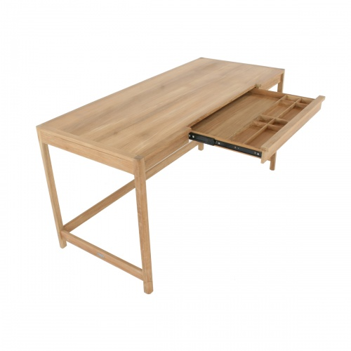 indoor teak writing desks
