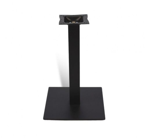 dining table base outdoor