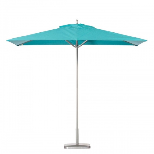 6x10 Commercial market Umbrella