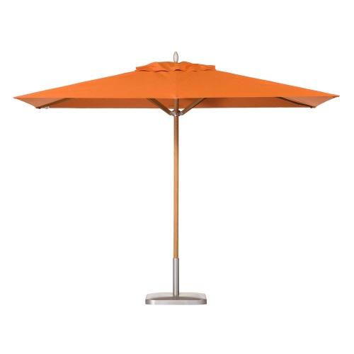 5x8 market umbrella
