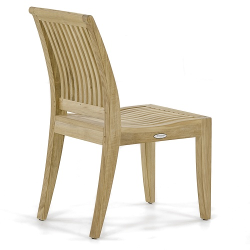 Teak Chair Furniture