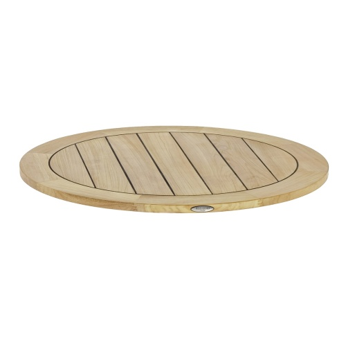 Vogue Round Cafe Table Top