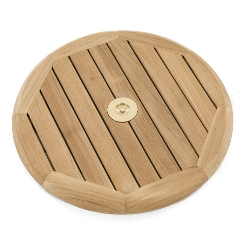 Umbrella Lazy susan