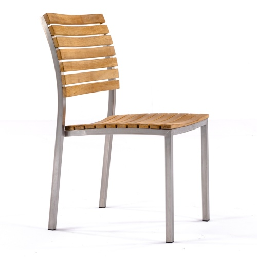 Vogue Side Dining Chair