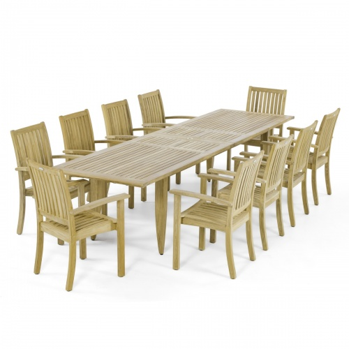 patio furniture sets outdoor