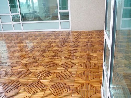 teakwood door mats outdoor