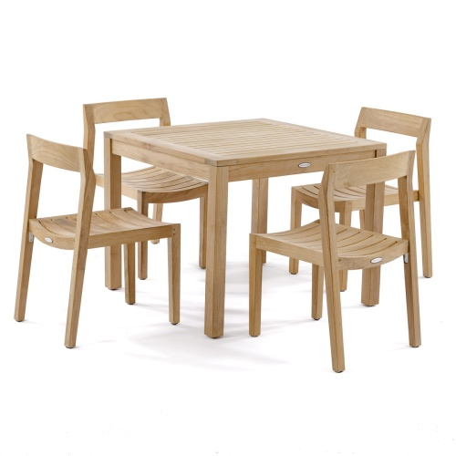 kitchen bistro sets