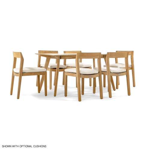 best danish teak furniture manufacturers
