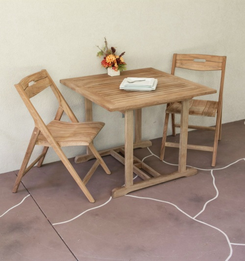 retro kitchen dinette sets