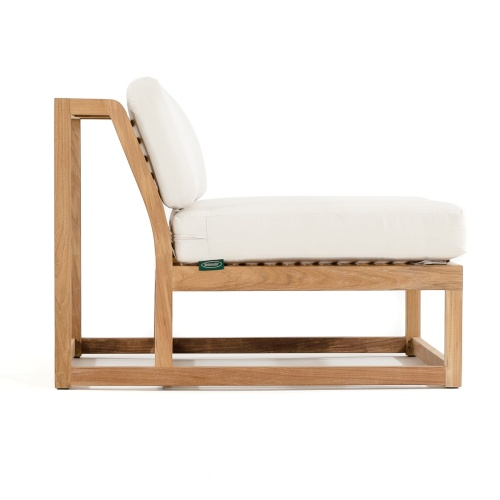 Wooden Teakwood Outdoor Furniture