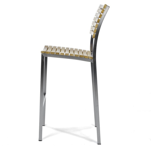 counter high bar stool