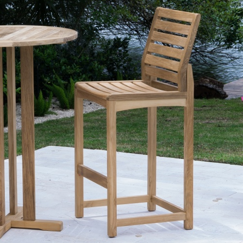 Bar Stools On Sale