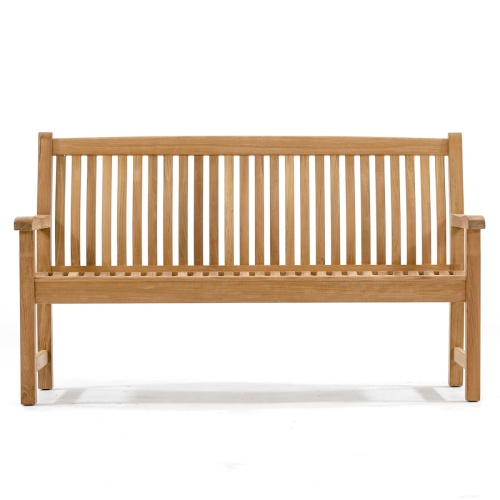Outdoor Garden Benches Wooden