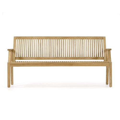Wood Bench Ideas