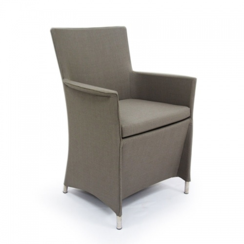 sling armchairs