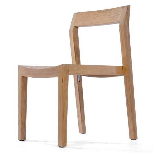 extension horizon outdoor table