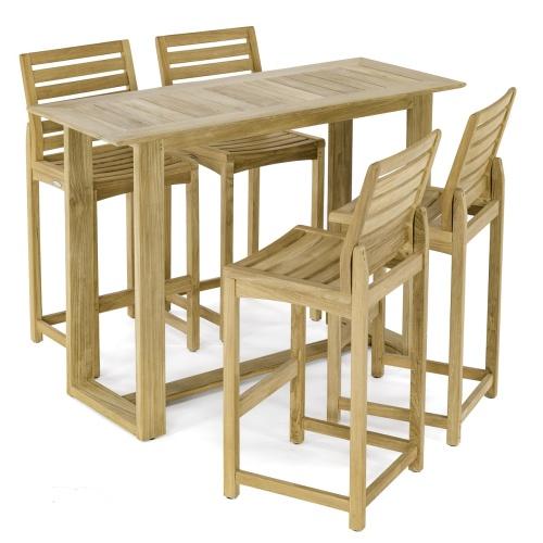 bar furniture outdoor furniture