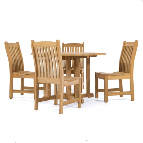 outdoor furniture dining patio sets