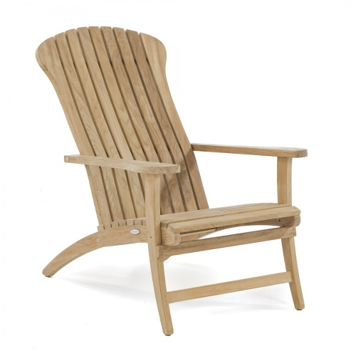 regal teak adirondack chairs