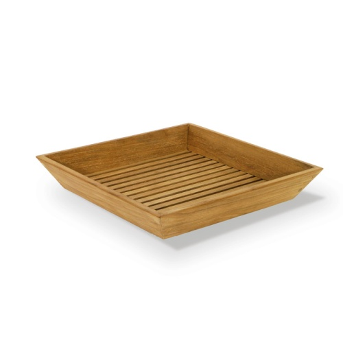 teak bathtubs trays