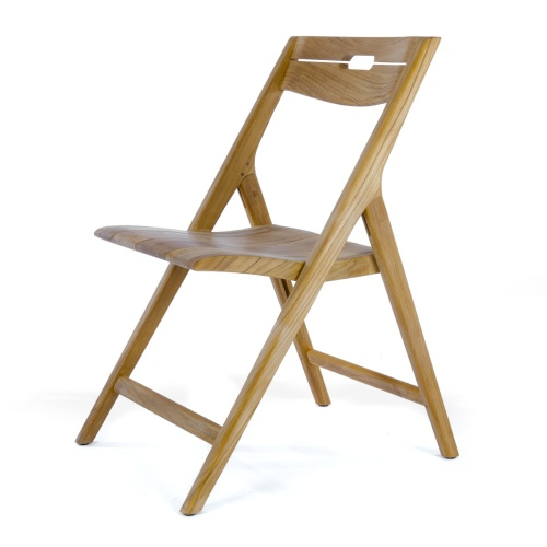 westminster teak surf side chair
