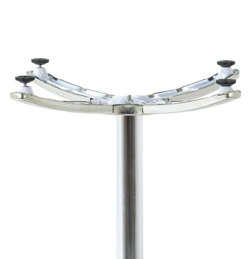 westminster teak table top