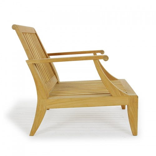 best teak furniture