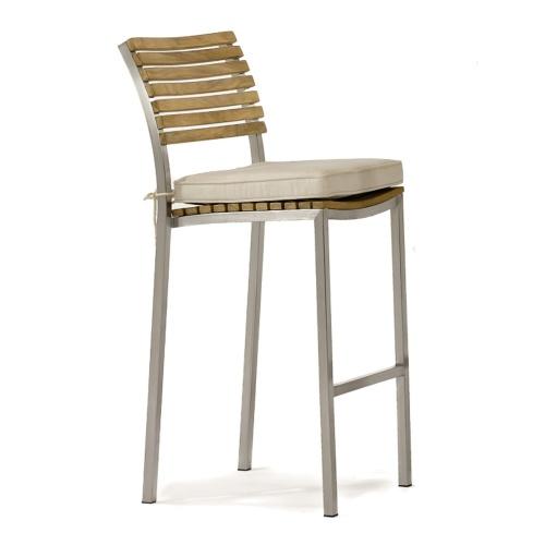 bar stools outdoor furniture