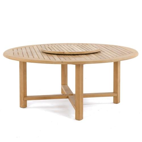 quarter curved bench teak garden benches