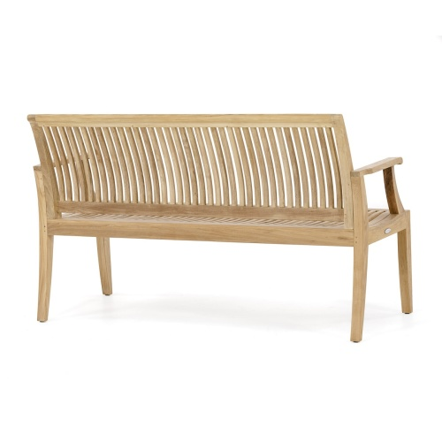 bench outdoor furniture seating