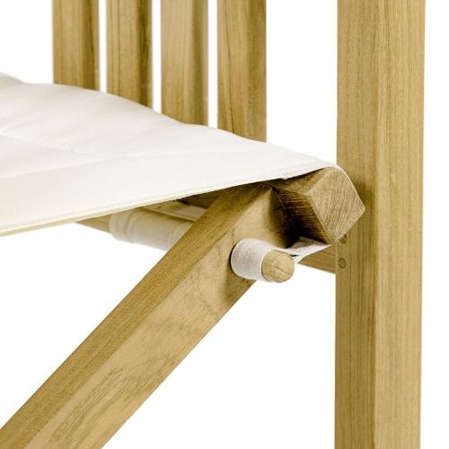 indoor teak folding coffee tables