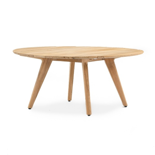 high end coffee table sets for 4