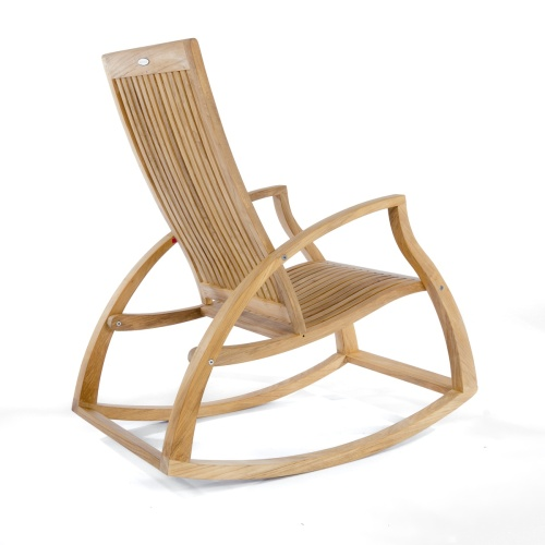 where can i buy a wooden rocking chair