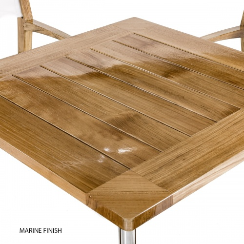westminster teak tables odyssey