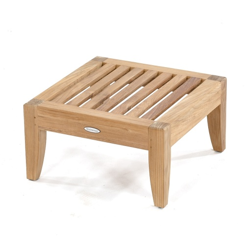 high quaility teak outdoor furniture