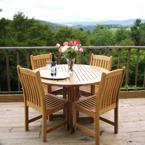patio furniture deals