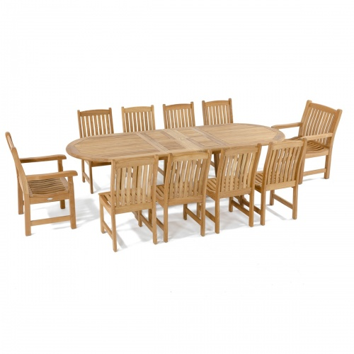 patio furniture near me