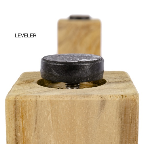 Teak Round Outdoor Patio Sets