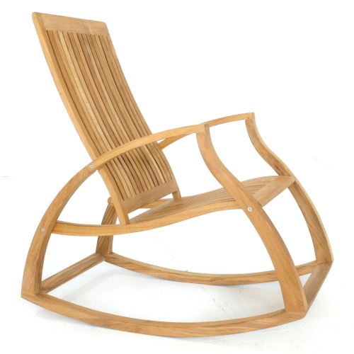 Rocking Chair rocker