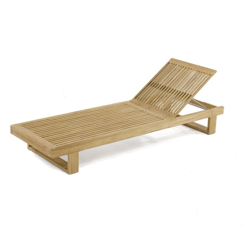 outdoor chaise cushions