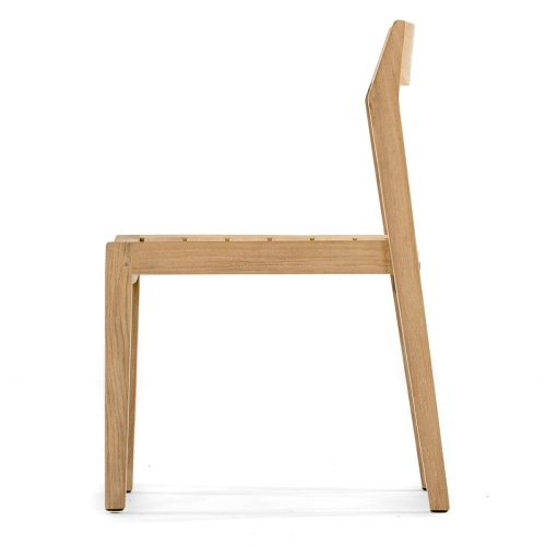 horizon motoryacht furniture chair