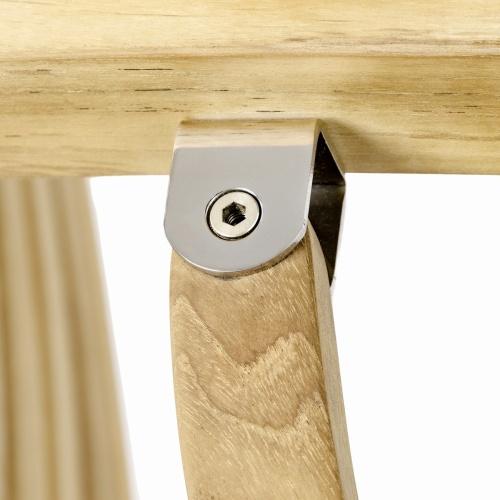 teak deck chairs folding