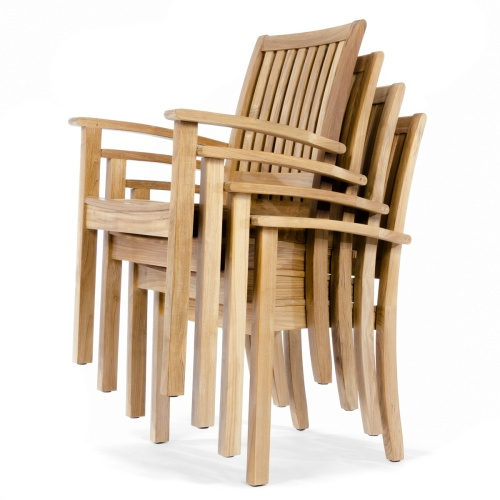 stacking chairs for sale online