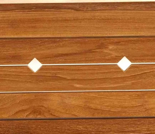 top rated teak furniture