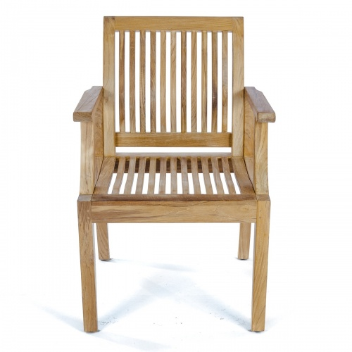 teak armchairs for sale