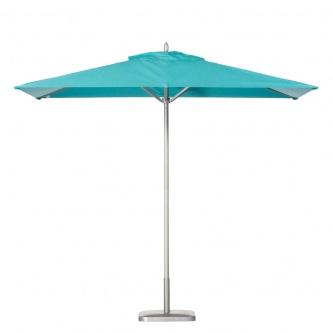 Montecito Stand Alone and Table Umbrellas