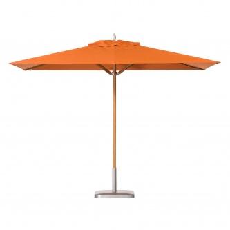 5x8 Umbrellas