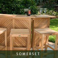 Westminster Teak Furniture