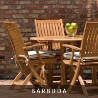 Barbuda Collection