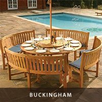 Buckingham Collection